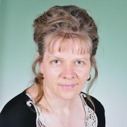 Silke Wurbs - Vorbeugen ist besser als heilen!  - http://Successcoaching-with-Heart.com - Zahna-Elster