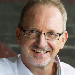 Dr. Ronald Wimmer - Stanton Chase Executive Search GmbH / 360° FÜHRUNGSKRÄFTE GmbH - Düsseldorf