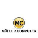 Manuel Müller - Bad Neuenahr