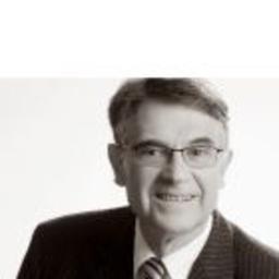 Dr. Franz-Ferdinand Kuhn - Unternehmensberatung Dr. Franz-Ferdinand Kuhn - Mainz
