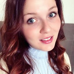 Vivian Altmann's profile picture