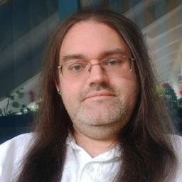 Markus Strangl - ITSP Services GmbH - Salzburg
