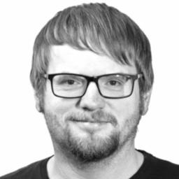 Mario Kleinsasser - BRVZ-IT, STRABAG SE - Spittal an der Drau