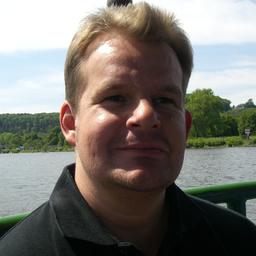 Oliver Neumann - Heinz Hein Weinhandel e.K. Wiesbaden - NRW