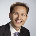 Christian Bittner - Innsbruck