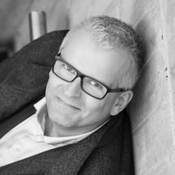 Harald König - Harald König Finance & Consulting - Landsberg am Lech
