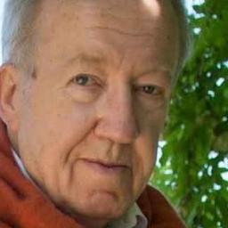 Edwin E. Braatz - Edwin E. Braatz - Gottmadingen