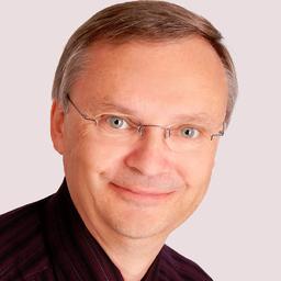 Andreas Stenzel's profile picture