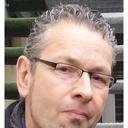 Ralf Schneider - Ahaus