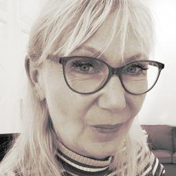 Kerstin Köhlert's profile picture