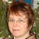 Christine Moser-Dobis - Dortmund