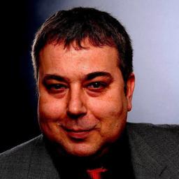 Ingo Bollmann's profile picture
