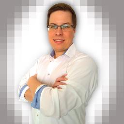 Dr. Sylvio Schneider