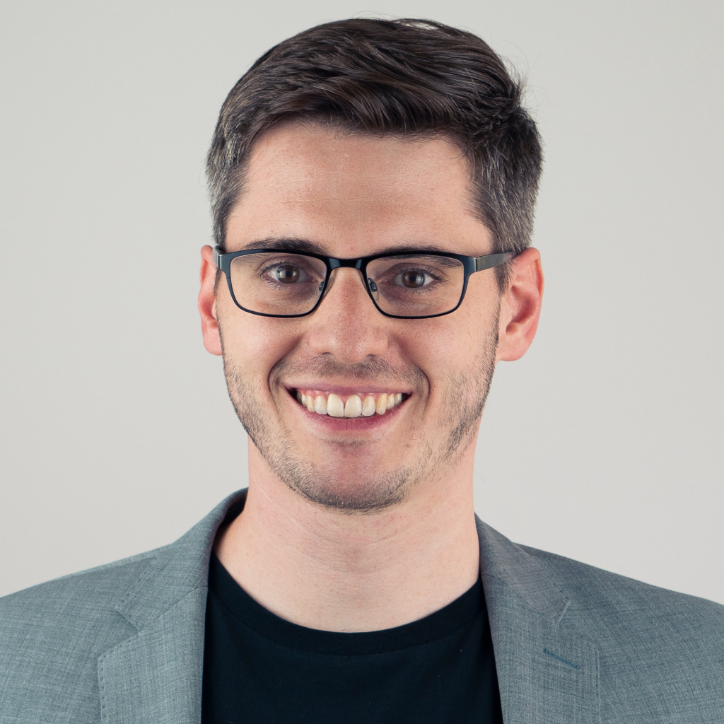 Johann Knott's profile picture
