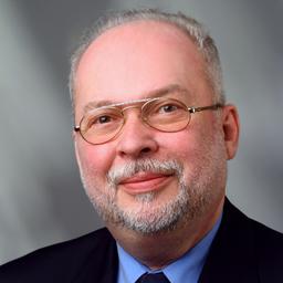 Dr Markus Grassow - Universitätskliniken der Johannes-Gutenberg-Universität Mainz - Bad Schwalbach