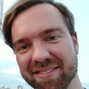 Christoph Wegener - Hanover
