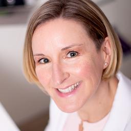 Angela Schneider - Ihre Expertin für ausdrucksstarke Unternehmensdarstellungen. - Kreuztal / Siegen