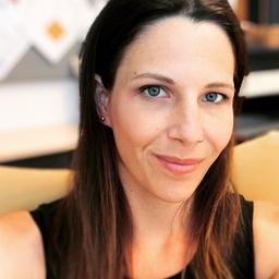 Cindy Burner - DESIGN-BURNER e.U. - Kapfenberg