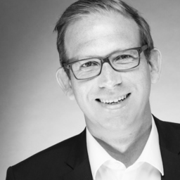Jan Schmitz - HITZEROTH Druck + Medien GmbH & Co. KG - Marburg