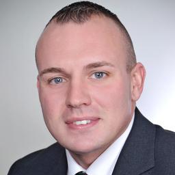 Florian Behrendt's profile picture