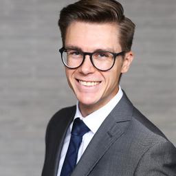 Dennis Kowalkowski - Landgericht Dortmund - Dortmund