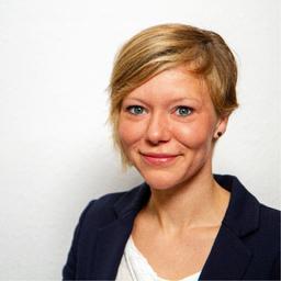 Mathilde Sievert