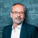 Martin Volz - Stuttgart