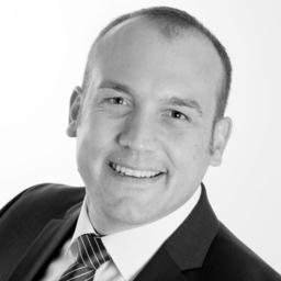 Alexander Behringer's profile picture