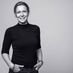 Prof. Dr. Christine Gräfin zu Eulenburg - University Medical Center Groningen - Groningen