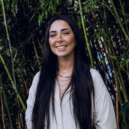 Bianca Eichner's profile picture
