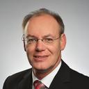Rolf Schumacher - Mulfingen