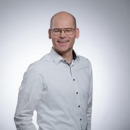 Mark Leine