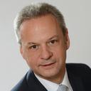 Uwe Schirmer - Lörrach