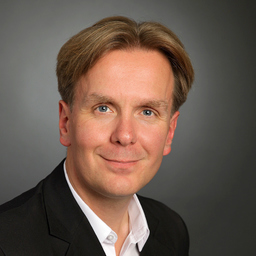 Matthias Butz's profile picture