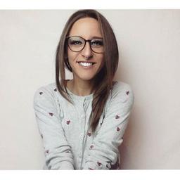 Stefanie Wendland