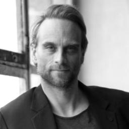 Oliver Emmrich