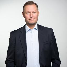 Harald Bartikowski's profile picture