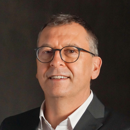 Jürgen Mayer - JMC Beratung - Augsburg