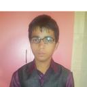 Parth Patel - Ahemdabad