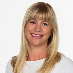 Lucie Leuchtenmüller's profile picture