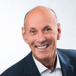 Holger Sander's profile picture