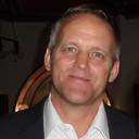 Peter Kirsch - Beckingen