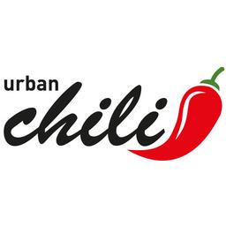 urban Chili - urban Chili Handels GmbH - Rietz