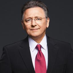 Werner Drechsler's profile picture