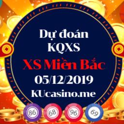 kucasino soicauxsmb - Kubet - KU Casino - Ho Chi Minh City