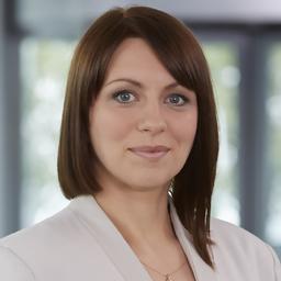 Natalya Obydenna