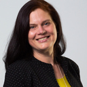 Andrea Grote - Surberg
