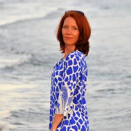 Sabrina Klingel's profile picture