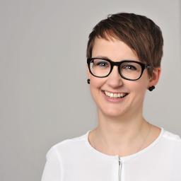 Julia Maria Kaiser's profile picture
