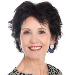 Antoinette Majewski